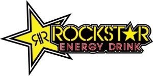 rockstar-energy-drink_logo_3200