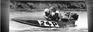 Craig Dewald 1974 Nationals