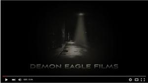 Demon Eagle Films