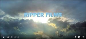 Ripper Films
